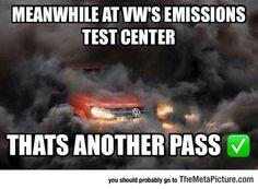 32 Best Vw Memes Images Memes Volkswagen Car Memes