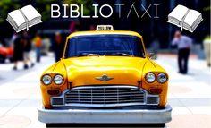 """A Easy Taxi acaba de lançar um novo projeto cultural: o Bibliotaxi. A ideia, criada pelo Instituto Mobilidade Verde, comandada por Lincoln Paiva, nasceu na Vila Madalenavisando transformar os táxis de SP em verdadeiras bibliotecas móveis. Na prática, o passageiro pega um livro no táxi conveniado ao Easy Taxi e devolve (depois de lido) em...<br /><a class=""""more-link""""…"""