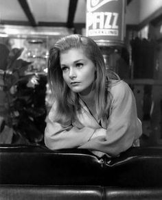 Picture of Carol Lynley Old Hollywood Glam, Hollywood Stars, Classic Hollywood, Female Actresses, Actors & Actresses, Female Celebrities, Carol Lynley, Stella Stevens, Novel Characters