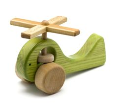 Helicoptero Baby Toys, Kids Toys, Foods With Calcium, Scroll Saw, Fibres, Wood Toys, Planer, Crock, Stuff To Do