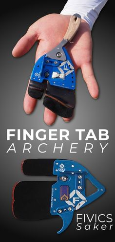 Perfect for the split finger archer! View it now! 3d Archery Targets, Pse Archery, Archery Shop, Archery Gear, Takedown Recurve Bow, Recurve Bows, Compound Hunting Bows, Archery Gloves, Bow Rack