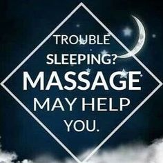 There are a couple of evening spots left this week. Book in for a #massage @healthrenovation and start #renovatingyourself. Call 0412567614 to arrange your time. Mark.