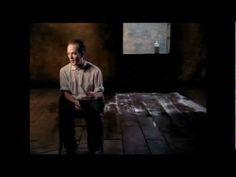 R.E.M. - Losing My Religion Original HQ Music Video