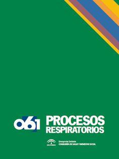 EMS SOLUTIONS INTERNATIONAL: Procesos Respiratorios EPES 061 Andalucía, España