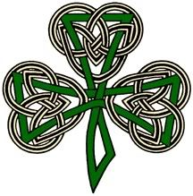 celtic knot tattoo with initials - Bing Images Irish Symbols, Celtic Symbols, Celtic Art, Irish Images, Celtic Images, Celtic Knot Tattoo, Celtic Tattoos, Celtic Knots, Irish Tattoos