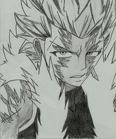 Sting Eucliffe by H-squad on DeviantArt
