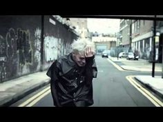 G-DRAGON - WINDOW M/V - YouTube