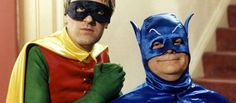 Only Fools and Horses star Nicholas Lyndhurst blasts 'PC writers ruining comedy' Cheap Fancy Dress, Horse Star, Only Fools And Horses, British Traditions, Today Pictures, British Comedy, Comedy Tv, Batman Robin, Horse Pictures