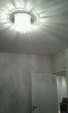 Detalhes iluminação