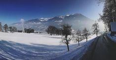 #Austria  #Tyrol