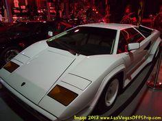 Counting Cars, Look Cool, Cars Motorcycles, Lamborghini, History Channel, Random Things, Rocks, Garage, Sweet