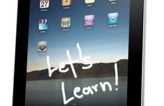 6 Math Apps That Support Common Core State Standards