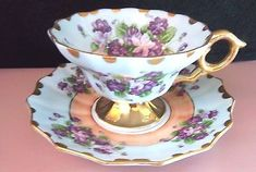 VINTAGE-LEFTON-CHINA-CUP-AND-SAUCER