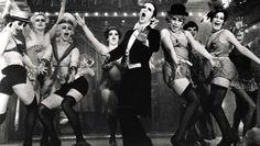 Cabaretul și homosexualitatea, interzise de naziști | Historia