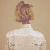 Emanate by Phoria - on SoundCloud