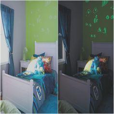 Awesome Kinderzimmer Streichen Junge   Einzigartige Junge Zimmer Streichen  U2013 Maraudersfo