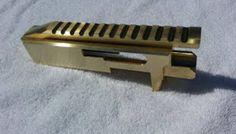 Ruger Parts & RAZOR Receiver Completed & Select Fire Suppressors Ruger 10 22 Mods, 22 Pistol, Drum Magazine, Ruger 10/22, Firearms, Guns, Pistols, Magazines, Bullet