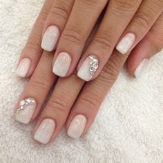 sweetynails_ny