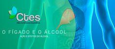 O fígado e o álcool - ão tantas as consequências desastrosas das drogas na vida de um dependente que, muitas vezes, os danos que causam nos diferentes órgãos são postos em segundo plano. Nosso Site >> https://goo.gl/bQFWFW www.cttratamentodrogas.com.br ou www.ctespecializada.com.br #ClinicadeRecuperação