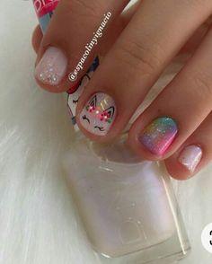 Magic Nails, Samara, Nails Design, Pedicure, Diana, Nail Art, Angel, Beauty, Designed Nails