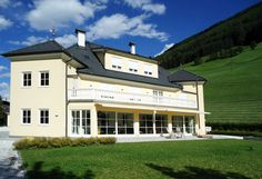 Luxury Property for Beauty and Nature Lovers in Valley Aurina - South Tyrol - Italy Bolzano@engelvoelkers.com