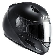 HJC CL-SP XXXL & XXXXL Full Face Motorcycle Helmet