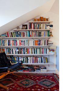 Deuce-Library