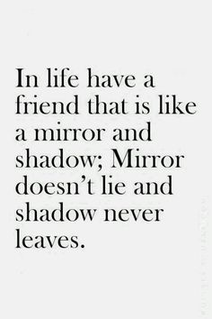 Best Friendship Quotes Alluring Best Friendship Quotes Of The Week  Friendship Quotes  Pinterest