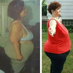 Ohhhhh WOWOW!! :)  LOVE LOVE LOVE http://spiritoftheearth.SkinnyBodyCare.com  Here we have Jody: another happy person, She has started and is going to continue till she gets to the weight she wants. Keep going Jody. we are behind you ..  :)   Hi everyone! Yes I am doing awesome on 3 of the amazing priducts, Skinny Fiber , Skinny Body Max, and HiBurn8. I have lost 52 pounds and 29 inches in the past 6 months!!! The best sleep I have had in a very long time. If I had to get up, as some of us…