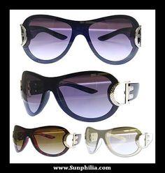 Sunglasses Designer 36 - http://sunphilia.com/sunglasses-designer-36/