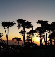 Before Sunset, San Francisco, Celestial, Instagram Posts, Outdoor, Outdoors, Outdoor Games, The Great Outdoors