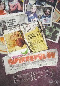 papírrepülők Personalized Items, Movies, Films, Film, Movie, Movie Quotes