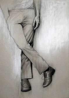 Por amor al arte: Juliano Lopes