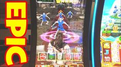 A new Castlevania game is out but it's a slot machine