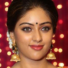 anu emmanuel in bikini at DuckDuckGo Beautiful Muslim Women, Beautiful Girl Indian, Most Beautiful Indian Actress, Beautiful Actresses, Beautiful People, Beautiful Saree, Simply Beautiful, Gorgeous Women, Cute Beauty