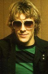 Stewart Copeland (1979)