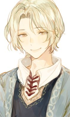 Manga Kawaii, Desenhos Harry Potter, Anime Sketch, Anime Boy Drawing, Anime People, Handsome Anime, Cute Anime Boy, Anime Artwork, Boy Art