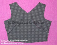"""Confección de vestido estilo """"Patinadora sobre hielo"""" mangas tres cuartos, cuello en V y falda circular o plato"""