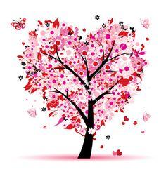 valentines-background-vector-255700.jpg (380×400)