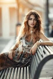 Image result for youth urban photoshoot lost city