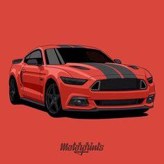 Ford Mustang Gt, Ford Mustang Wallpaper, Mustang Logo, Mustang Gt500, Mustang Cars, 4x4 Trucks, Diesel Trucks, Lifted Trucks, Ford Trucks