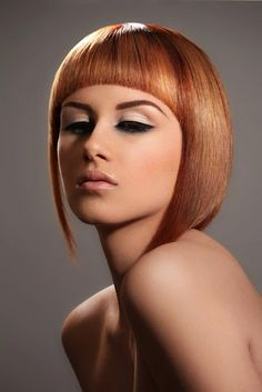 Aveda styles available at Stuart Laurence Salon. (Haircuts, Highlights, Hair Color & Hair Salon In Charleston SC)