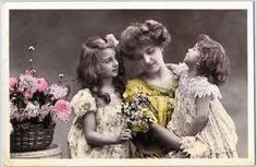 The rewards of any mother come in may ways from the moment your child is born. Cherished memories are the gift a mother can spend the rest of her life enjoy. Best Mothers day Quotes every mother should read today and remember always