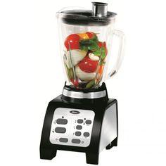 Oster Blender Reversible, Litre, 600 W Oster Blender, Better Homes, Smoothie, Kitchen Appliances, Amazon, Robots, Black Stainless Steel, Food Chopper, Electric