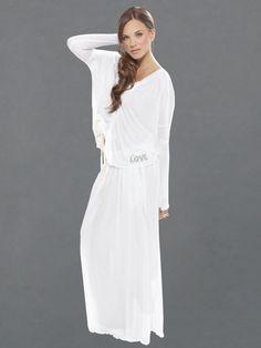 Peace Love Maria White Maxi Dress Design Pinterest White Maxi Dresses White Maxi And Maxi Dress Styles