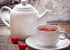 Kış çayı tarifi nedir? Nasıl içilir?