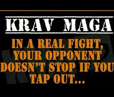 If you are interested in Krav Maga but not sure whether to get a professional training in it, these answers to Frequently Asked Questions about this self defense system would help you make up your mind. Krav Maga as a clos Self Defense Family, Self Defense Classes, Learn Krav Maga, Body Motivation, Mixed Martial Arts, Parkour, Taekwondo, Kickboxing, Muay Thai