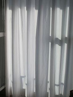 10 trucs pour enlever une tache de sang sur un matelas entretien linge pinterest. Black Bedroom Furniture Sets. Home Design Ideas