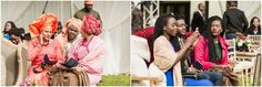 An Intimate Wedding in South Africa by Aleit Wedding Coordination. This beautiful African couple travelled from the USA to have their wedding in SA Green Suit, Color Palate, Party Guests, Wedding Coordinator, Fitted Bodice, Real Weddings, Pink Book, Wedding Decorations, Wedding Inspiration
