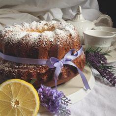 chiffon cake ricetta, recipe: https://www.facebook.com/Misspetitefraise14/photos/pb.601604459979638.-2207520000.1444670132./601794399960644/?type=3&theater #coffee #cookies #biscuits #biscotti #caffè #colazione #buongiorno #breakfast #merenda #italianfood #food #dolci #cake #goodmorning #misspetitefraise #ricetta #foodblogger #italy #foodporn #chiffoncake